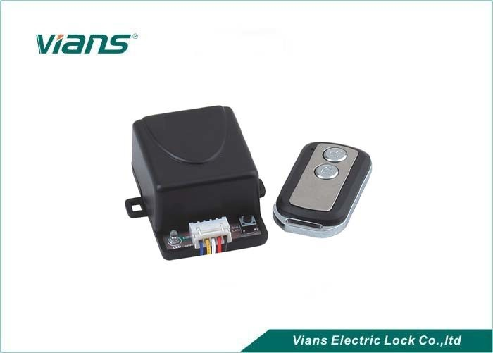 CE Certificate VI -950 Remote Control Door Exit Button 5 years Warranty