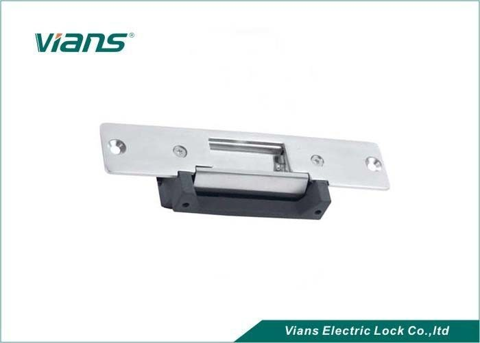 12V door lock strike , commercial electric access control door strike for gate